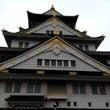 大阪史跡&神社巡り