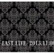 ★明日赤坂BLITZ…