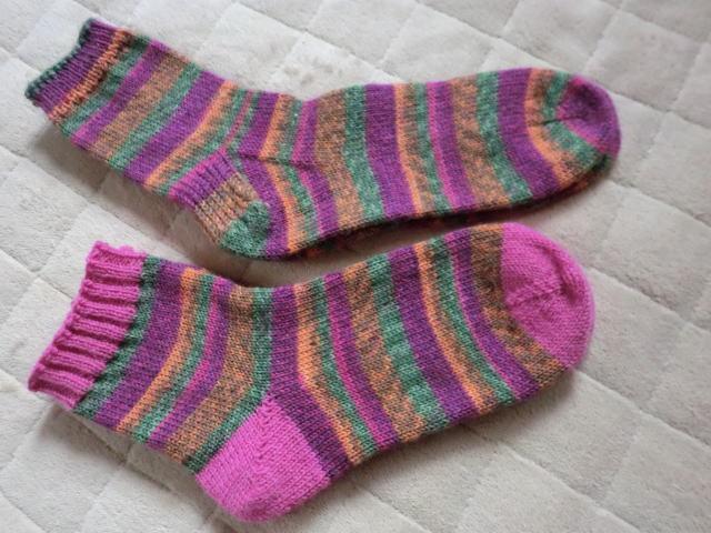 socks19-6