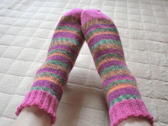 socks19-2