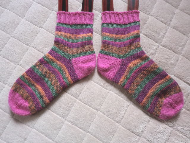 socks19-1