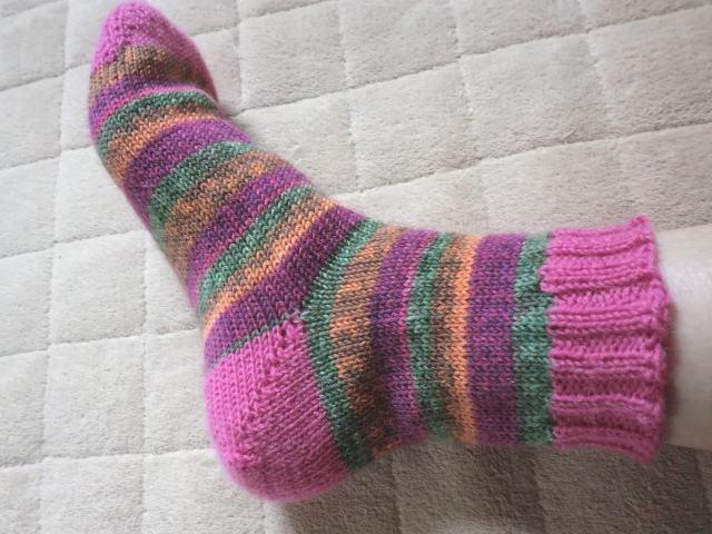socks19-4