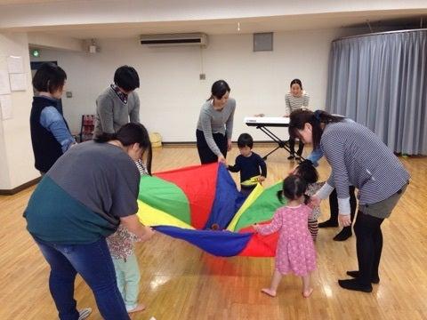 赤羽 音楽 知育 幼児教育
