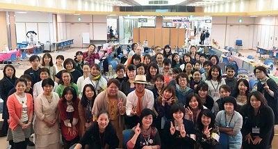 20151105おうちサロン出展者