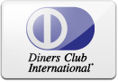 Diner's Club(ダイナースクラブ)