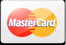 MasterCard(マスターカード)