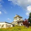 ★IN 鳥取★