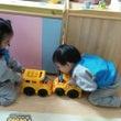 韓国人オンマと問題児