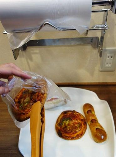 100円パンの店 博多ベーカリー