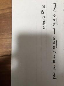 15-1107