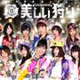 AKB48 チームサ…