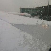 北京の大雪