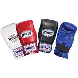 9554925664ebe 正しいキックボクシンググローブの選び方(上手くなる・手首の怪我防止 ...