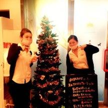 クリスマスイベント(…