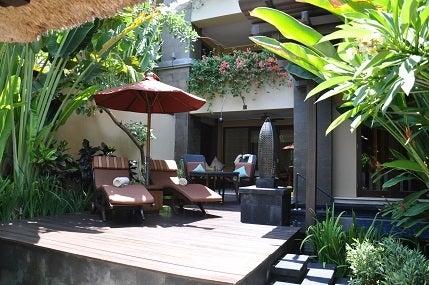 Bali_01-11