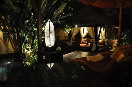 Bali_01-06