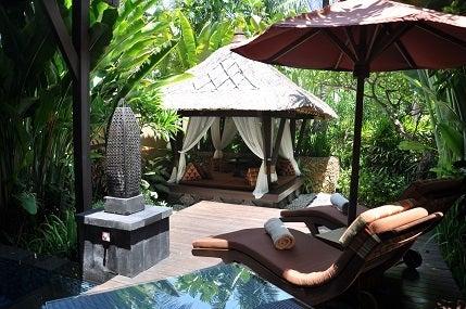 Bali_01-12