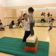 単発講座「親子で運動…