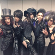 Lycaon is …