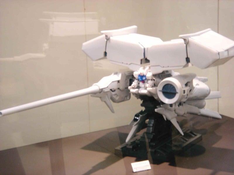 GP-03デンドロビウム