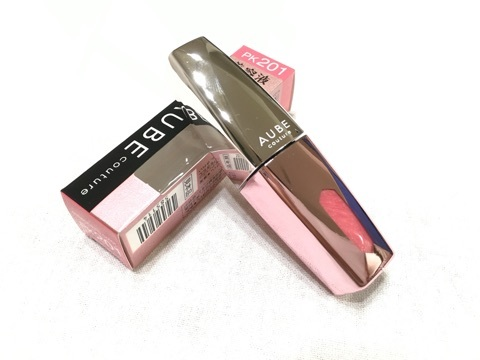 Essence Lip Color