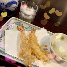 天ぷら新宿つな八 総…