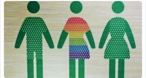 ☆ゲイが気になった画像を貼るスレ☆ Part.44 [無断転載禁止]©bbspink.comYouTube動画>11本 ->画像>2218枚