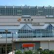 JR岐阜駅から千里眼…