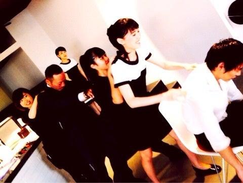 田口華 part1©2ch.netYouTube動画>12本 dailymotion>3本 ->画像>1273枚