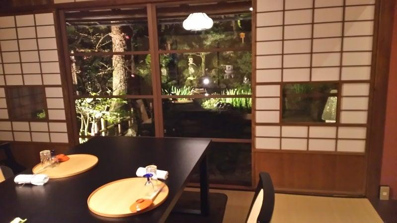 金沢玉泉邸