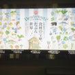 山形県伝統野菜 スゴ…