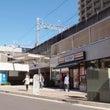 武蔵小杉駅徒歩5分の…