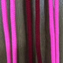 タロープの珍しい色