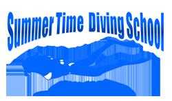 「サマータイム」ダイビングスクール