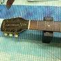 ギターをいじろう9!