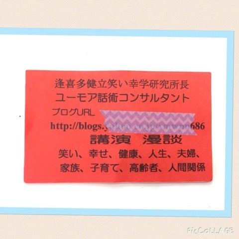 {DB08028A-FC62-4E5A-AA70-EF25C08857CA:01}