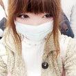 釧路は雨です