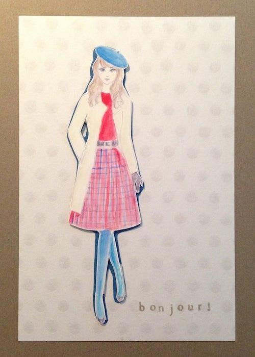 anna_card2