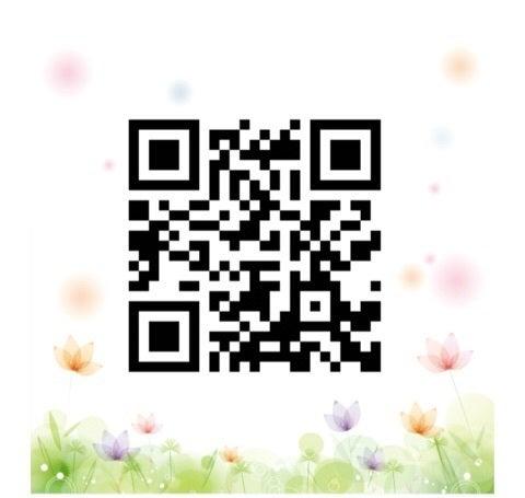 {B35AEFEE-19CA-4CBF-93E6-02C3488D78ED:01}