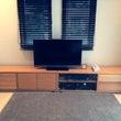 無印のテレビ台