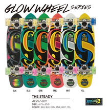 """SECTOR9 G…"