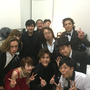 【M's Music…