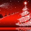 『クリスマス・ヴァー…