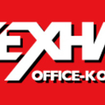 OFK EX ロール…