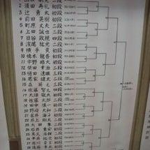 16回日本拳法岡山大…