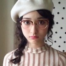 LARME発売日♡☆…