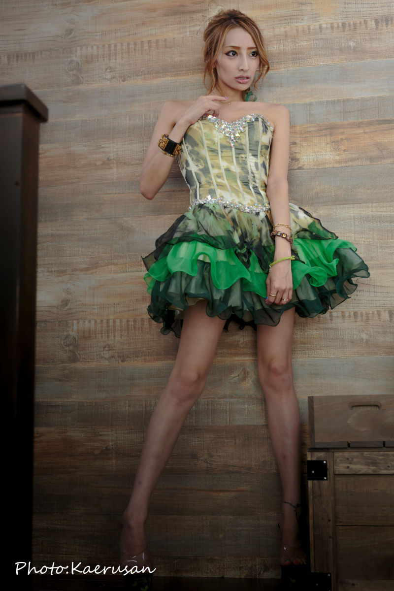 【モデル】加藤紗里【元レースクイーン】 [無断転載禁止]©bbspink.comYouTube動画>5本 ->画像>338枚