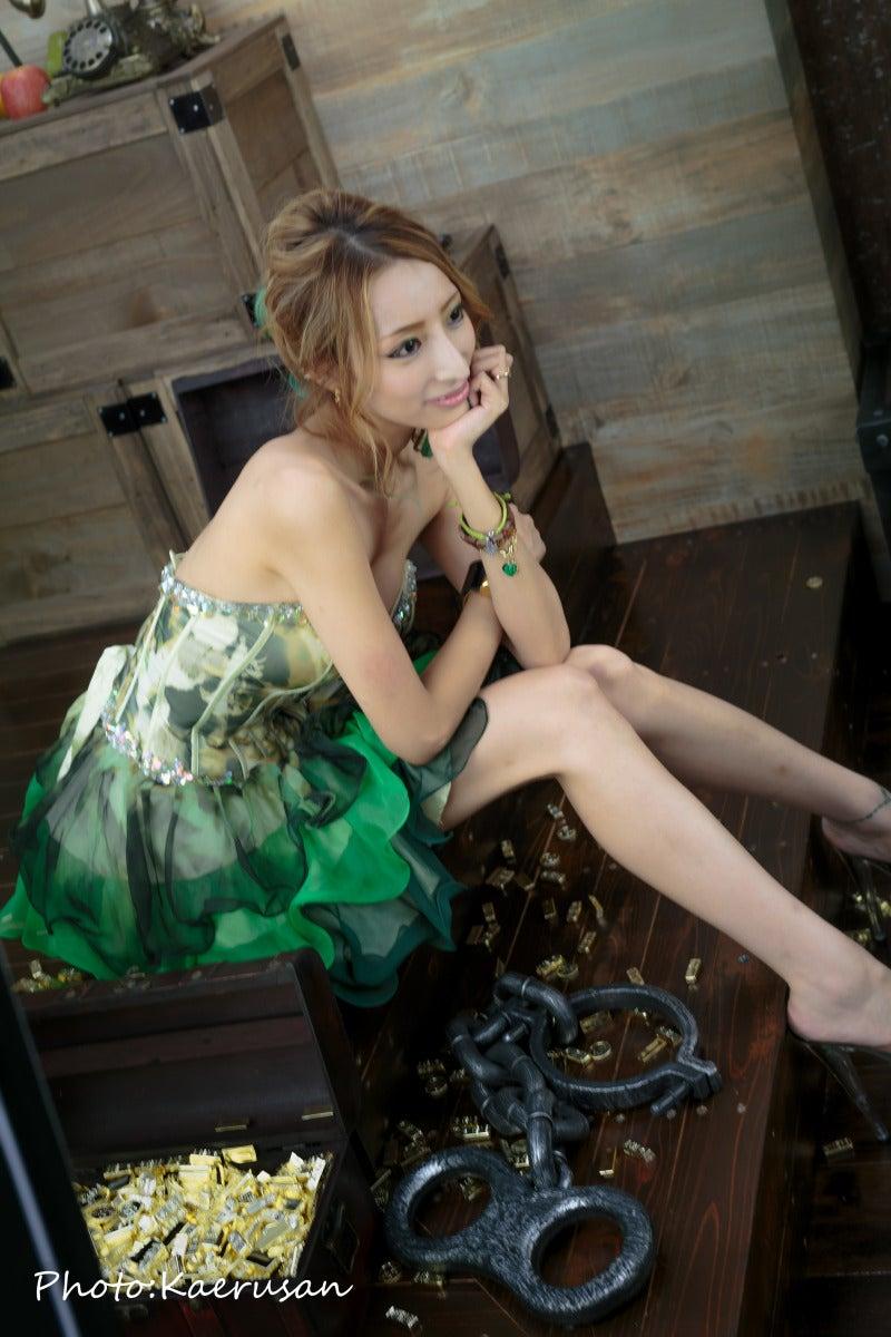 【モデル】加藤紗里【元レースクイーン】 [無断転載禁止]©bbspink.comYouTube動画>6本 ->画像>354枚
