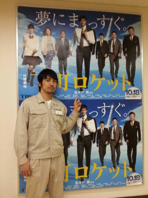 ネットで見つけた日本人のイケメン 65人目 [転載禁止]©2ch.netYouTube動画>16本 ->画像>417枚