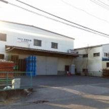 埼玉県の貸し倉庫:瀧…